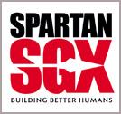 Preparación para la Reebok Spartan Race